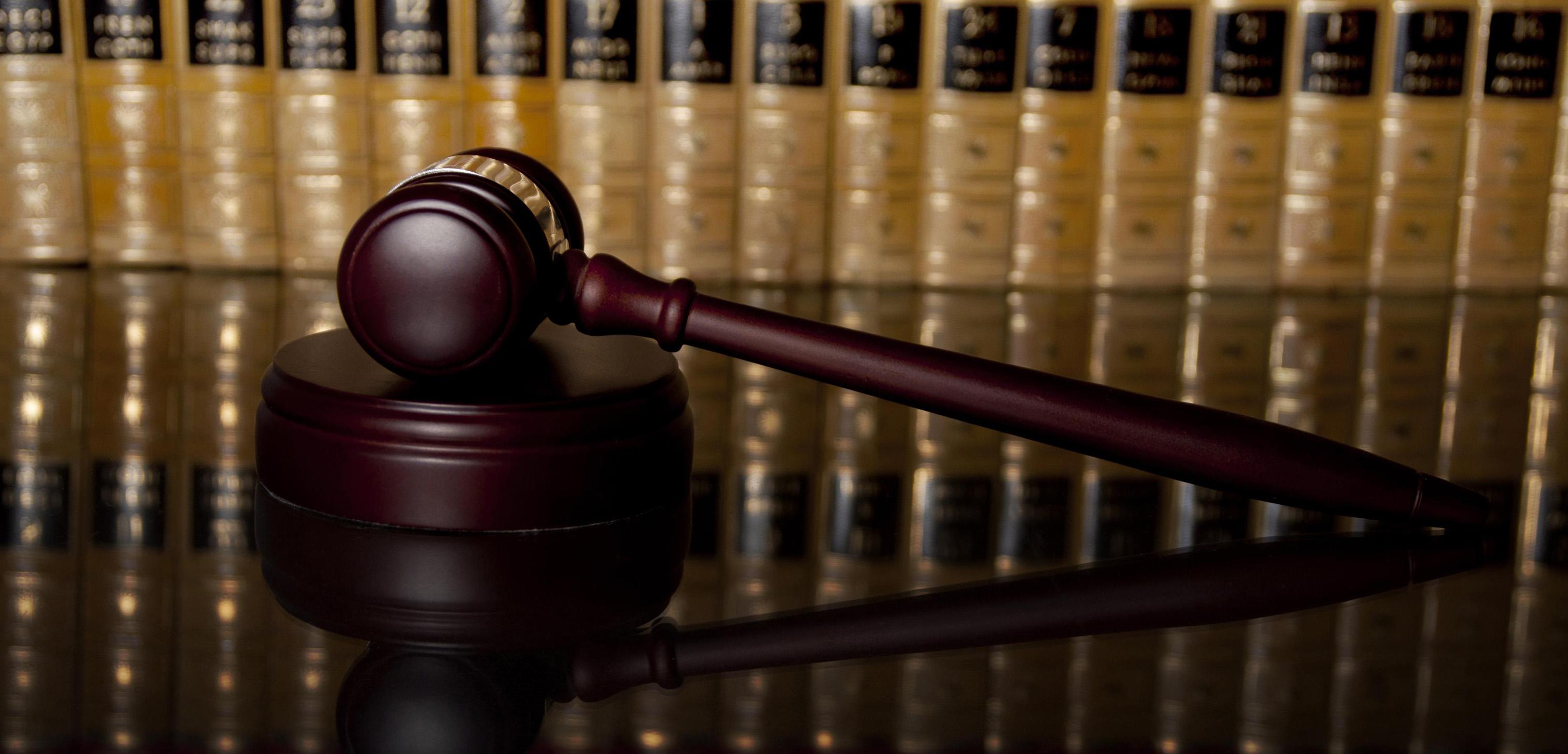 mid pro divorce legislation faces - HD3032×1458
