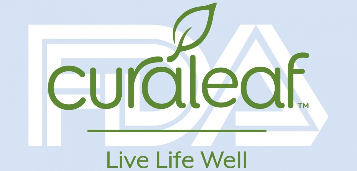 Curaleaf Responds To FDA Warning Letter - Candid Chronicle