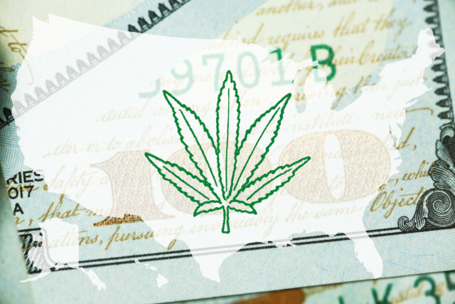US-cannabis-tax-rates-and-revenues
